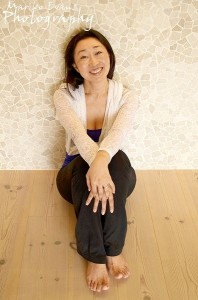 Michiko2