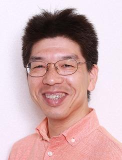 yosuke_profile